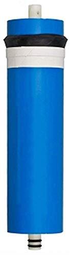 Membrane Osmose 600 GPD VONTRON 3012-600 pour systèmes d'osmose