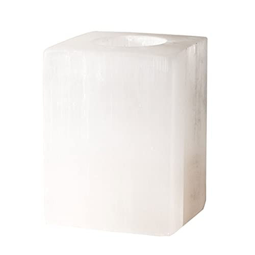 Ljusstakehållare Malm aromaterapi liten ljushållare hushållslampa lyx dekoration bord dekoration retro romantisk ljus bordslampa utan ljus Dekorativ ljusstake (Size : Large)
