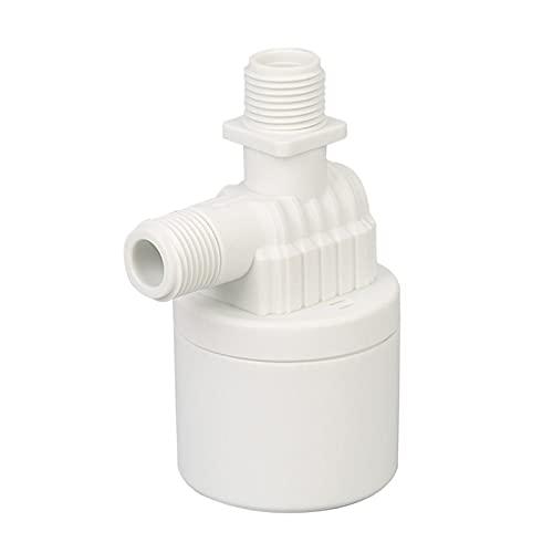 Válvula de flotación automática - Controlador de nivel de agua HT-FQF1 / 2 - Tanque de agua Válvula de control de flotador