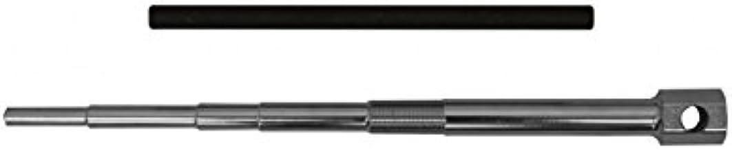 Clutch Puller Tool For UTV Polaris RZR XP 900 1000 Ranger Universal Heavy Duty
