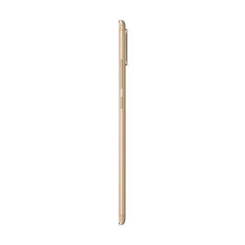 Xiaomi Mi A2 Smartphone Dual Sim da 128 GB, Oro [Italia]
