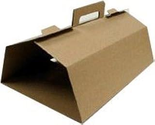 粘着シートの誤着防止 トラップカバー ネズミ対策