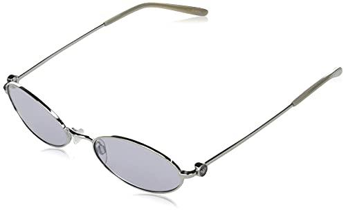 Gafas de Sol Emporio Armani EA 2114 Silver/Lilac 54/19/140 mujer
