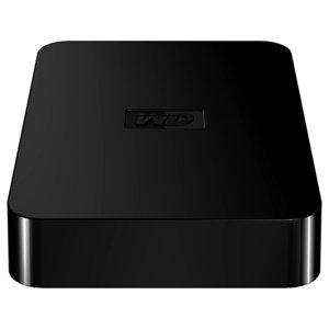 WD Elements SE Portable WDBABV5000ABK - Disco duro externo (500 GB, 6,4 cm, 2,5
