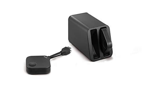 BenQ Kit 2 Zubehörteile für Instashow WDC10 – Audio-/Videoverlängerung – 802. 11ac – jusqu'à 8 m