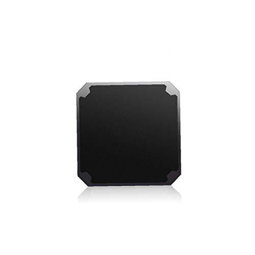 LAANCOO Profesional X96 Mini Set Top Box de 16 GB WiFi Android TV Set Top Box 4K Media Player Set Top Boxfor usos múltiples al Aire Libre de Interior