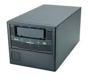 Dell 96-5335-31 110/220GB SDLT SCSI/LVD Loader PV136T w/ Tray (96533531), Refurbished to Factory Specifications
