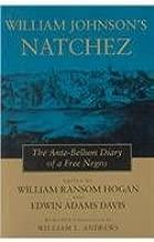 Best william johnson natchez Reviews