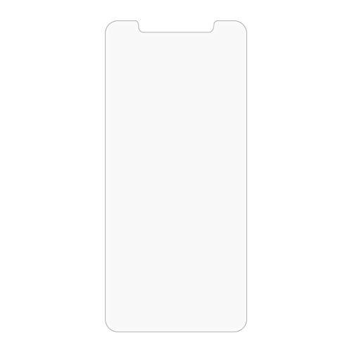 GGAOXINGGAO Protectores de Pantalla de teléfono móvil For Vodafone Inteligente N10 0.26mm 9H 2.5D Vidrio Templado de Cine
