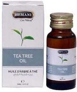 Hemani Tea Tree Oil, 30 ml