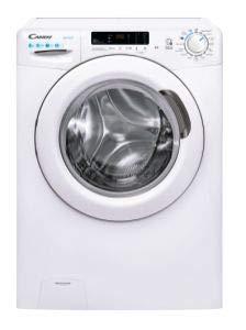 Candy CS14102DE 10KG 1400RPM A+++ Washing Machine- White