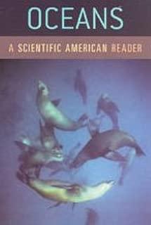 Oceans: A Scientific American Reader (Scientific American Readers)