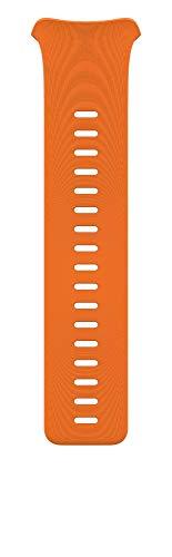 Polar VANT V SNGLE Band Bracelet Adulte Unisexe, Orange, Small