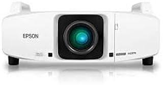 Epson PowerLite Pro Z8050WNL WXGA 3LCD Projector (Certified Refurbished)