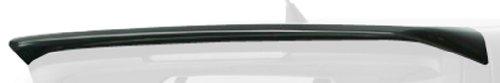 Dachspoiler Golf IV 3/5-türer 1998-2003 'Small' (PU)