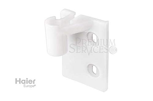 Original Haier-Ersatzteil: sonstiges für Kühlschrank Herstellernummer SPHA00943178 | Kompatibel mit den folgenden Modellen: HB21FWRSSAA;HB22TNN | axis