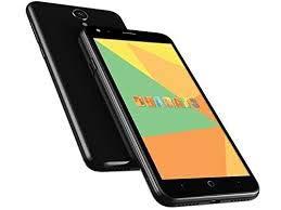 Micromax Bharat 3 Go 4G Volte 8gb ROM 1gb RAM Android Oreo...