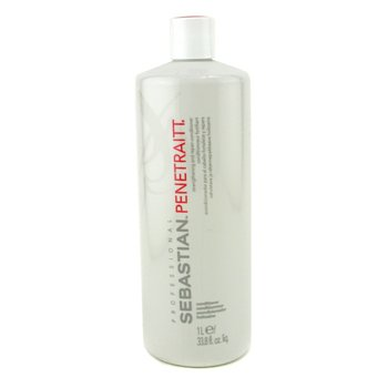 Sebastian - penetraitt Strengthening and Repair conditioner 1000 ml / 33,8 oz