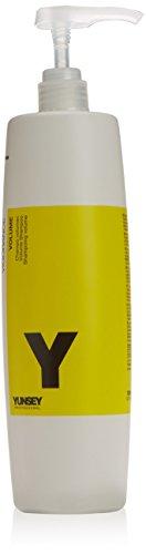 Yunsey Shampoo Volumen 1000 ml