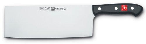 Wüsthof 4691/20 - 4691/20 X Coltello cuoco cinese