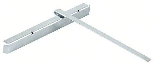 Bosch Professional 2608000618 Parallelanschlag für Handkreissägen