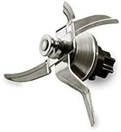 GECASA Gruppo lame TM31 in acciaio non originale (TM31)
