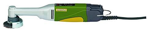 PROXXON 28547 Langhals-Winkelschleifer Langhalswinkelschleifer LHW