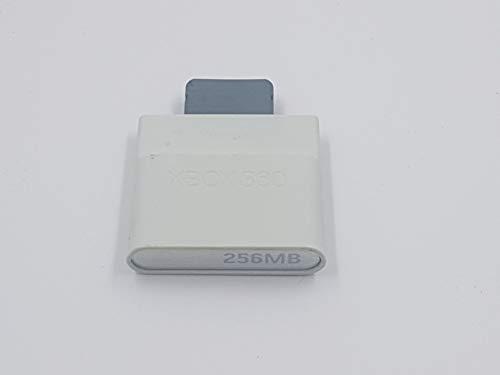 XBOX 360 256mb Tarjeta de memoría