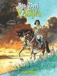 Tornjevi Boa - Morija 14 : Vasja