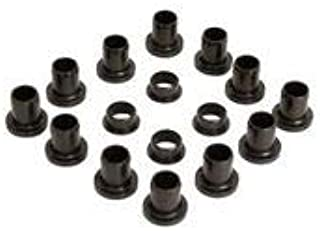 all american products bushings
