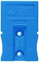 ANDERSON POWER We OFFer at cheap prices PRODUCTS wholesale SBS50BLU#10 12 Connector Socket Plug