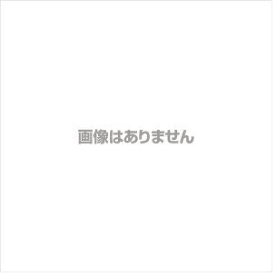 グリット感情のシニス金沢あぶら取紙 うさぎ姫 ミニ 400枚入