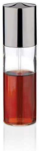 Tescoma 650346 Club Dosatore Spray Olio/Aceto