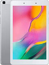 Samsung Galaxy Tab A SM-T295, 8.0', 4G desbloqueado de fábrica