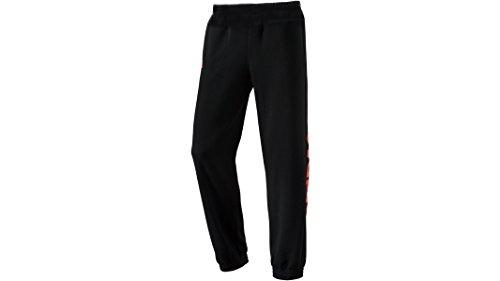 Adidas Jogg-Hose Sweat Tentro - S