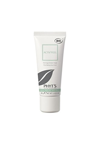 PHYT'S Gommage Activ'Peel - 40g