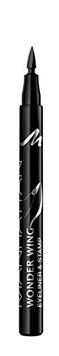 Manhattan Wonder Wing Eyeliner...