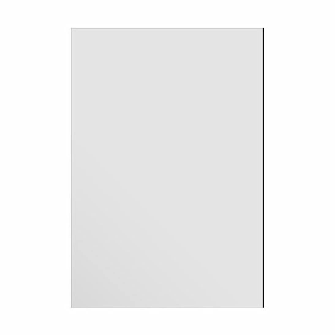 Midwest Products 703-03 Super Sheets, 0.040 Inch, Clear Polyester