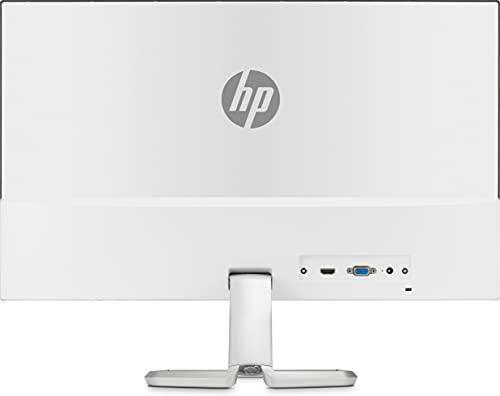 HP 4TB29AA#ABA