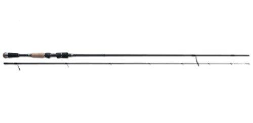 メジャークラフト 釣り竿 スピニングロッド クロスライドメバル&アジ XRS-S682AJI