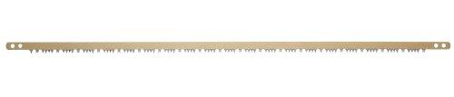 Hoja de sierra de recambio GARDENA: hoja de sierra para sierra de arco 530 Comfort (n.º de art. 8747-20), dentado de precisión (5376-20)