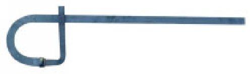 serre-joint cimentie.400/600-175