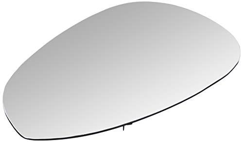Van Wezel 1624838 cristal de retrovisor lateral