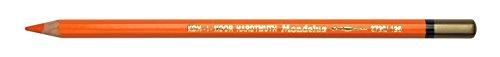 Koh I noor Mondeluz Crayon de couleur Orange Persian