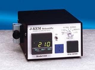 CG-3200-100 - 120 V, 1200 W, 10 A - J-KEM Temperature Controller, Model 210, Chemglass - Each