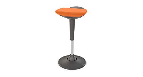 UPLIFT Desk Starling Stool