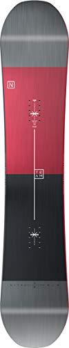 Nitro Snowboards Future Team Planche de Snowboard Unisexe Multicolore 147