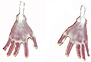 Monster High Picture Day Spectra Vondergeist Doll Y8477 - Replacement Clear Hands
