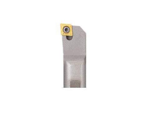 SECO Tools 335.10-160-02.40-12 Fresa de Disco, Agujero de Arbor, Profundidad de Corte: 39.5 mm, Ancho de Corte: 2.50 mm, Diámetro de Corte: 160.000mm