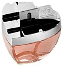 Dkny My Ny By Donna Karan 3.4 oz Eau De Parfum Spray for Women